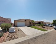 2164 E Jamie  Road, Fort Mohave image
