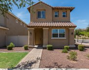 1051 S Reber Avenue, Gilbert image