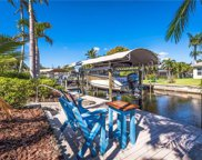 385 Parkway CT, Fort Myers image