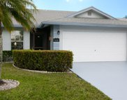 5436 Crystal Anne Drive, West Palm Beach image