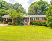 1717 Pinedale Drive, Raleigh image
