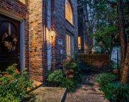 3526 Prescott Avenue, Dallas image