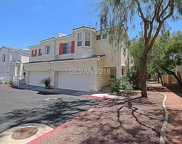 238 KINDRED POINT Court, Henderson image