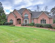 808 Northern Shores Point, Greensboro image
