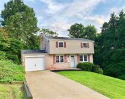 239 Woodlawn Drive, Level Green image