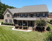 406  Timber Top Court, Weddington image