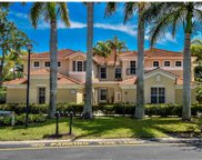 11073 Harbour Yacht CT SE Unit 202, Fort Myers image