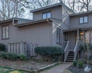 136 Ingleoak Lane, Greenville image
