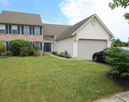 2159 Rolling Meadow, Lower Macungie Township image