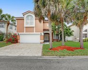 13491 NW 6th Drive, Plantation image