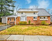 801 CROTHERS LANE, Rockville image