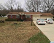 13709 Lucas Ferry Road, Athens image