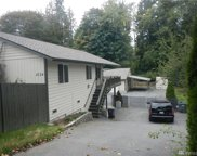 4734 Glenwood Ave, Everett image
