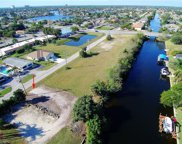 309 SW 47th TER, Cape Coral image