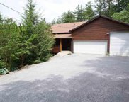 3173 Bear Mountain Ln, Sevierville image