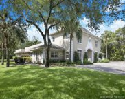 6300 Sw 99th Ter, Pinecrest image