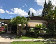 21790 Nw 6th Ct, Pembroke Pines image