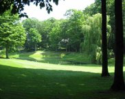 2200 Golfview Unit Lot #650, Harbor Springs image