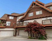 2000 Panorama Drive Unit 68, Port Moody image