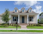 314 Moonbeam Loop, Oviedo image