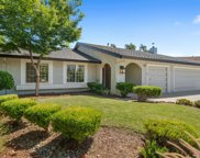 8152  Glen Canyon Court, Citrus Heights image