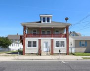 5009 Pacific, Wildwood image