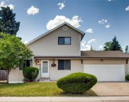 8738 West Maplewood Drive, Littleton image