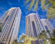 135 East HARMON Avenue Unit #2807, Las Vegas image