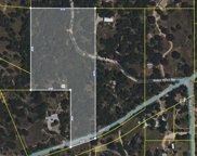 T8S R22E sec 11&14, North Fork image