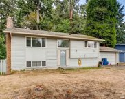 30453 10th Ave S, Federal Way image