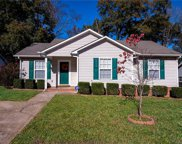 850  Finley View Drive, Rock Hill image