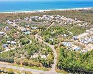 Lot 38B Cypress Circle, Santa Rosa Beach image