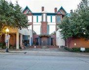 205 Pecan, Fort Worth image
