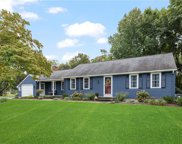 20 Pond Hollow  Road, North Kingstown image
