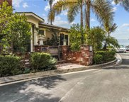 1087 Flamingo Road, Laguna Beach image