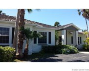 17751 Sw 81st Ct, Palmetto Bay image