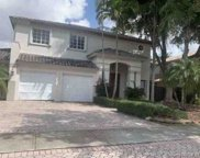 11317 Nw 62nd Ter, Doral image