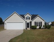 2719  Thistle Brook Drive, Concord image