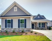 174  Pine Eagle Drive Unit #44, Rock Hill image