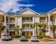 601 Hillside Dr. N Unit 1624, North Myrtle Beach image