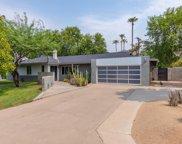 5304 E Calle Ventura --, Phoenix image