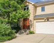 6621 North Saint Louis Avenue, Lincolnwood image
