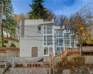 1001 Sturgus Ave S Unit C, Seattle image