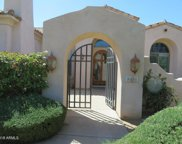 8451 E High Point Drive, Scottsdale image