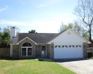 3501 Willow Dr, Gulf Breeze image