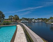 1520 TROUT Lane, Panama City Beach image