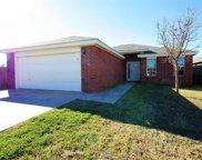 7910 Ave N, Lubbock image