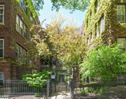 3642 North Pine Grove Avenue Unit 1K, Chicago image