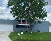 129 Ivy Drive, Kissimmee image