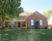 15013 Glendower, Louisville image